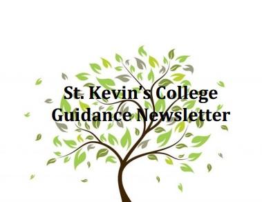 St Kevins_1