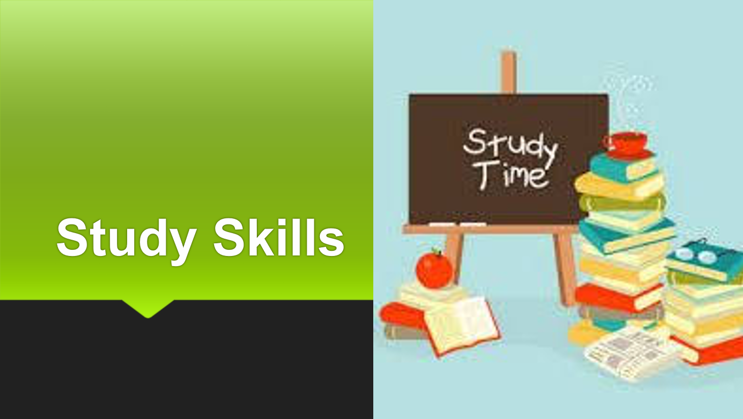 study_skills